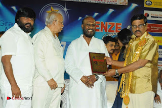 Benze Vaccations Club Alandur Fine Arts Awards 2017 Stills  0049.jpg