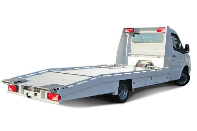 Autó szállítás, autómentés, trailerezés országszerte!