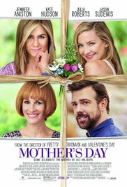 Ver Mother´s Day (Mother´s Day)  (2016) película Latino HD