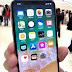 Características del Iphone X (Iphone 10) - Elegante, potente e innovador