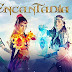 Encantadia ep. 3 - July 20, 2016 wed