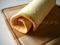 Ricetta Pasta biscotto