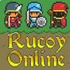 Rucoy Online MOD 1.15.11 Tudo Liberado