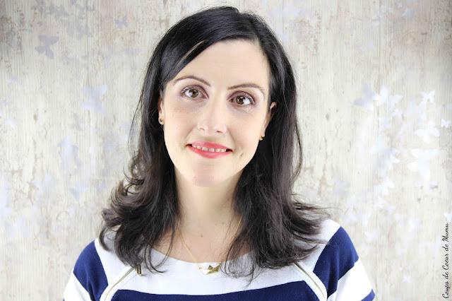 blog-blogueur-beaute-maquillage-lifestyle-jeune-maman