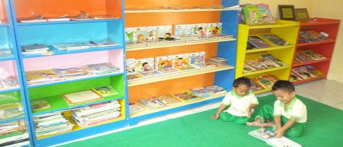 Pedoman Pengembangan Tema Pembelajaran Pendidikan Anak Usia Dini
