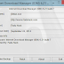 Internet Download Manager (idm) 6.21.build.7 - patch By FADU HACK