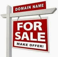 Make Money By Buying/Selling Domains