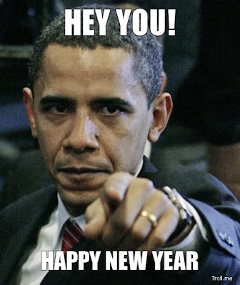 whatsapp happy new year memes free download