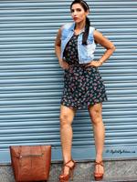 http://www.stylishbynature.com/2015/09/fashion-how-to-style-crochet-dress-top.html