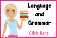Language and Grammar Resources.