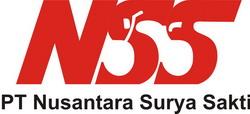 pt.nusantara sakti group ( nss - nsc) pt nss (nusantara surya sakti) group