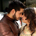 Kabir's bitter condition tests Zara's love in Ishq Subhan Allah