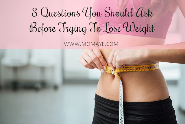 weight loss, health, fitness, weight management, losing weight, trying to lose weight