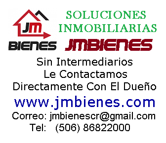 JM Bienes - http://jmbienes.com