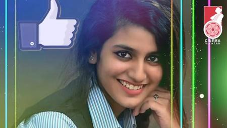 Who is Priya Prakash Varrier? | Why She Missed Chunkzz Movie Chance!