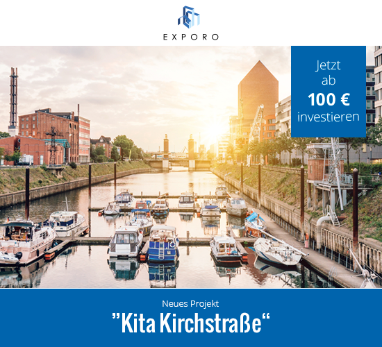 https://backend.exporo.de/projekt/kita-kirchstrasse?%2Fa_aid=74949