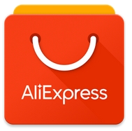 ALIEXPRESS - APP PER SMARTPHONE ANDROID