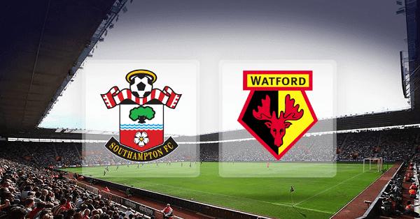 Prediksi Bola Malam Ini Liga Premier Inggris Southampton vs Watford 10 November 2018
