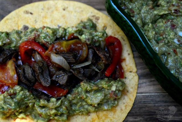 Tortillas-mexicanas-con-entraña-01