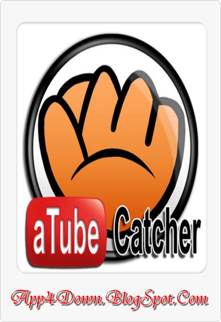 aTube Catcher v3.8.8007 For Windows Latest Download