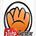 aTube Catcher 3.8.8007 For Windows Latest Download