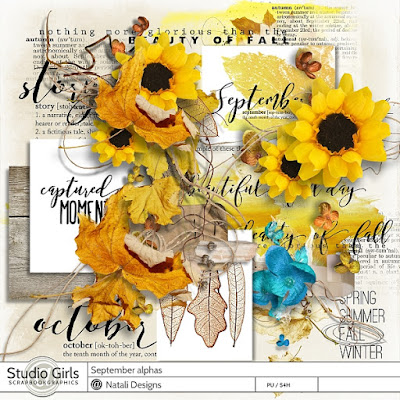 http://shop.scrapbookgraphics.com/september-overlays.html