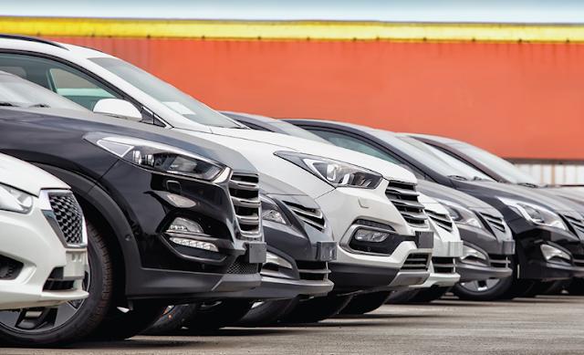 Harga New Avanza : Kiat-Kiat Memilih Mobil Untuk Bisnis Rental