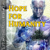 Lifting the Veil | Report #11 | Hope for Humanity