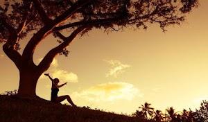 Aprendendo com a maturidade e a sabedoria divina