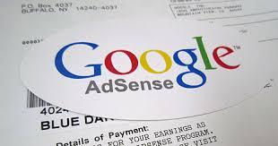 Pengalaman Dengan Google Adsense