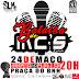 Nesta Sexta-Feira 24 de Março tem V° BATALHA de MCs no BNH
