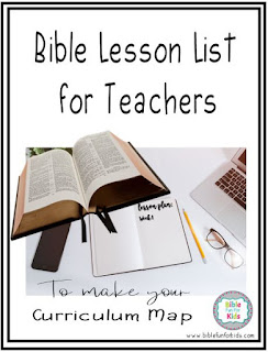 https://www.biblefunforkids.com/2019/04/bible-lesson-list-for-teachers.html