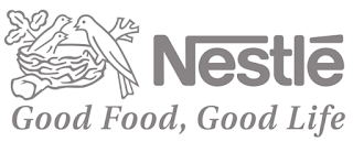 nestle_college_graduate_entry_level_jobs