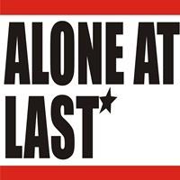 Download Kunci Gitar Alone At Last – Dear Love