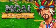 http://adnanboy-games.blogspot.com/2013/06/moai-build-your-dream.html