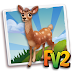 FV2Cheat Deer