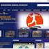 Η Παγκόσμια Ομοσπονδία στηρίζει το Danaon Cup