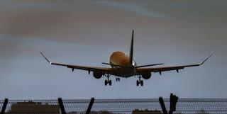 حجز طيران رخيص من جدة الى نيويورك