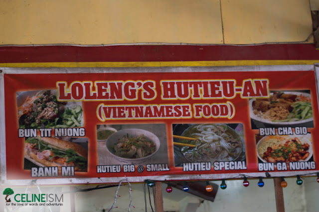 best place to eat in bataan