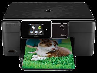 HP Photosmart B210a Series Driver Télécharger Pilote Windows Und Mac