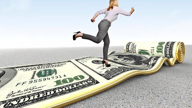 Деньги в дом! Способы привлечения денег и благополучия в свою жизнь http://prazdnichnymir.ru/