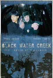 Watch Black Water Creek Online Free Putlocker