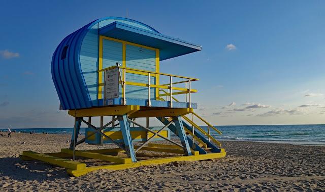 Miami Beach Athletes Mlb Miami Atheltics