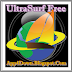 Download UltraSurf 14.03 For Windows Latest Free Version (Update)