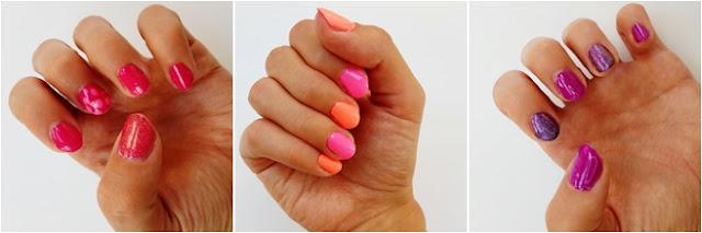 Pink_Gellak_Tropical_Island_manicuras