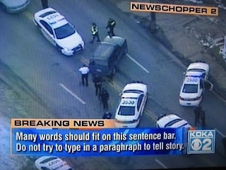 breaking news mistake newschopper 2 funny
