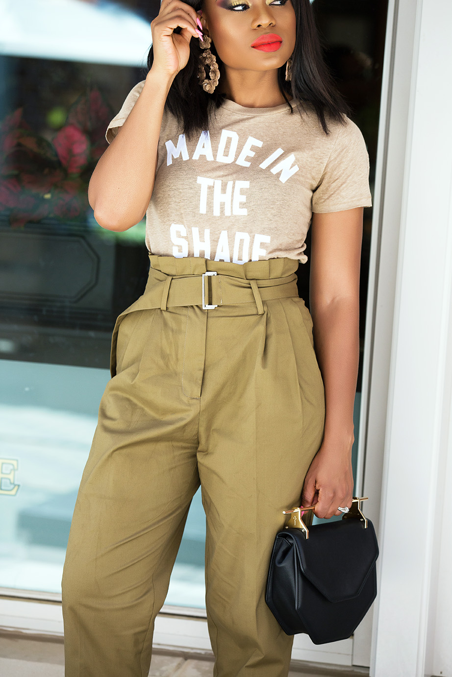 graphic tee, www.jadore-fashion.com