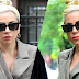 FOTOS HQ: Lady Gaga saliendo de apartamento en New York - 28/05/18