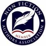 Nonfiction Authors Association Member
