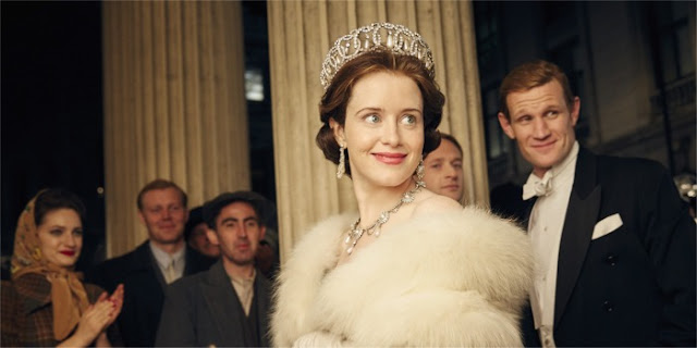The-Crown-serie-TV
